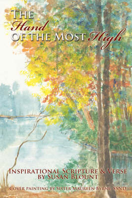The Hand of the Most High (Paperback)
