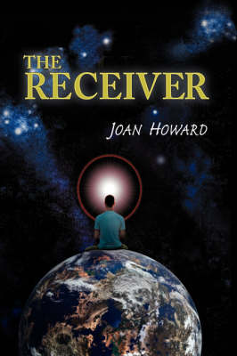 The Receiver (Paperback)