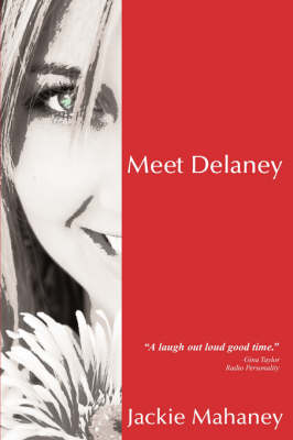 Meet Delaney (Paperback)