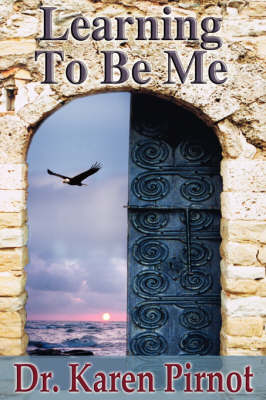 Learning to Be Me (Paperback)