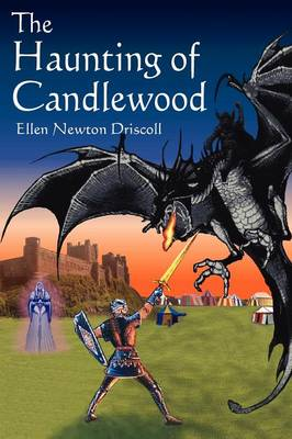 The Haunting of Candlewood (Paperback)
