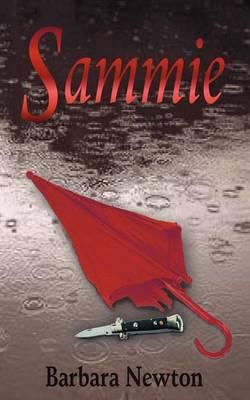 Sammie (Paperback)