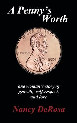 A Penny's Worth (Paperback)