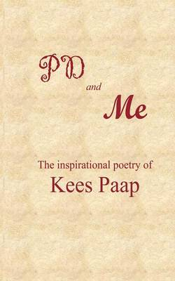 PD and Me (Paperback)