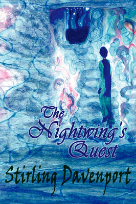 The Nightwing's Quest (Paperback)