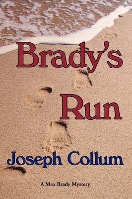 Brady's Run (Paperback)
