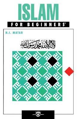 Islam for Beginners - For Beginners (Paperback)