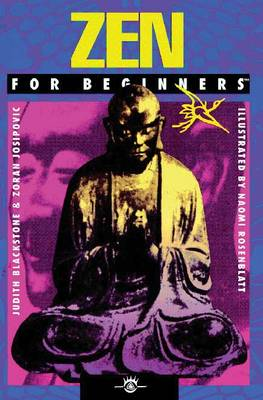 ZEN for Beginners - For Beginners (Paperback)