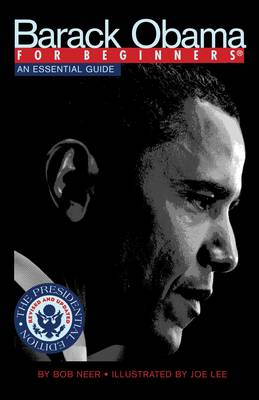 Barack Obama for Beginners: An Essential Guide - For Beginners (Paperback)