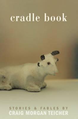 Cradle Book: Stories & Fables - American Readers Series (Paperback)