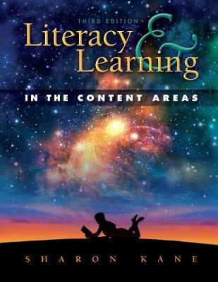 Literacy and Learning in the Content Areas (Paperback)