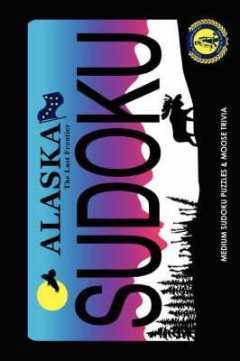Moose Have Sudokus! (Paperback)