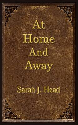 At Home and Away (Paperback)