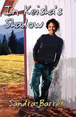 In Keisha's Shadow (Paperback)