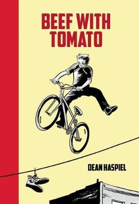 Beef With Tomato (Paperback)