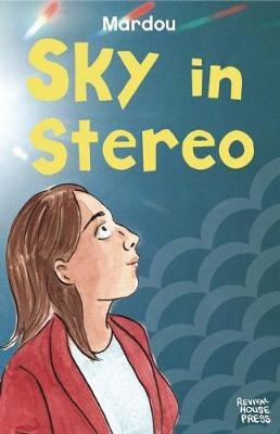 Sky in Stereo (Paperback)