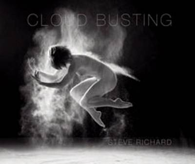 Cloud Busting (Hardback)