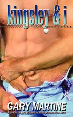 Kingsley & I (Paperback)