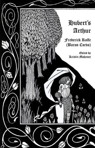 Hubert's Arthur (Paperback)