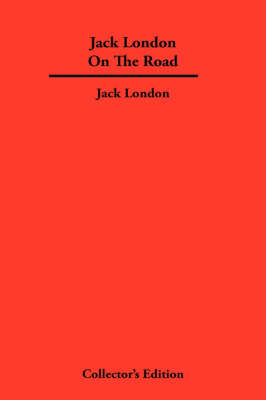 the mexican by jack london Who was jack london jack did not learn the true circumstances of his birth until he was in his early he covered the mexican revolution for collier's.