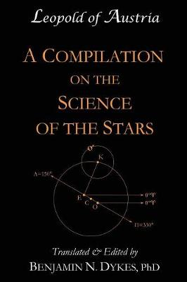 A Compilation on the Science of the Stars (Paperback)