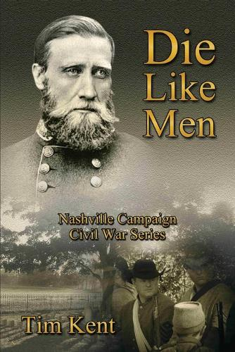 Die Like Men (Paperback)