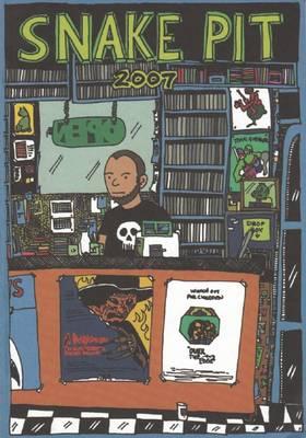 Snake Pit 2007 (Paperback)
