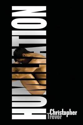 Humiliation - Boner Books (Paperback)