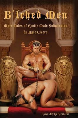 Images - Erotic fiction for men