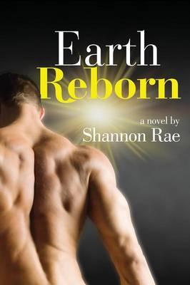 Earth Reborn (Paperback)