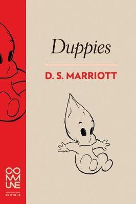 Duppies (Paperback)