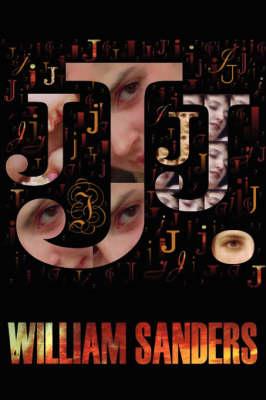 J. (Paperback)