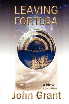 Leaving Fortusa (Paperback)