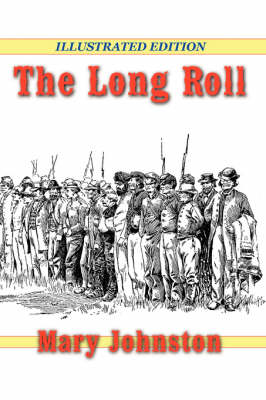 The Long Roll (Paperback)