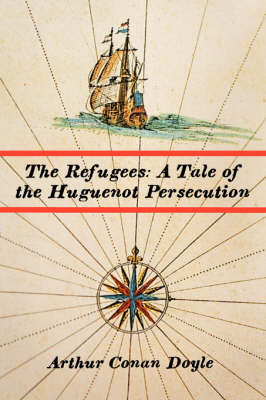 The Refugees: A Tale of Two Continents (Paperback)