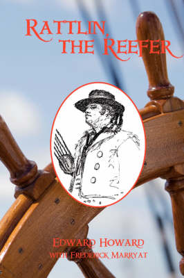 Rattlin, the Reefer (Paperback)