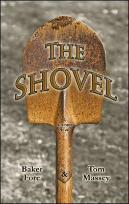 The Shovel (Paperback)