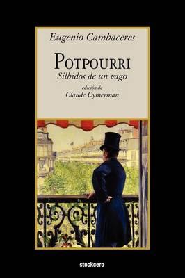 Potpourri (Paperback)