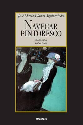 Navegar Pintoresco (Paperback)