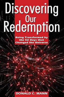 Discovering Our Redemption (Paperback)