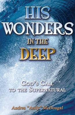 His Wonders in the Deep (Paperback)