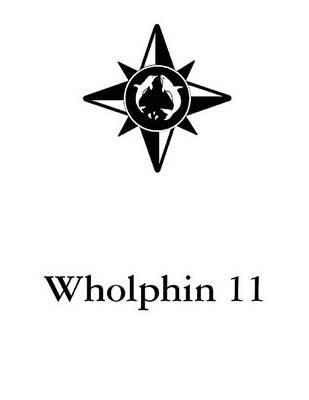 Wholphin No. 11 - Wholphin (DVD video)