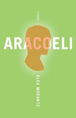 Aracoeli (Paperback)