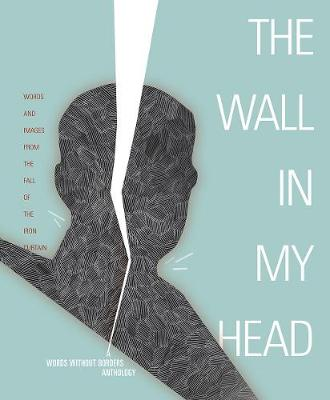 The Wall In My Head (Paperback)