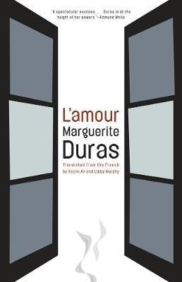 L'amour (Paperback)