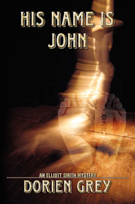 His Name is John (Paperback)