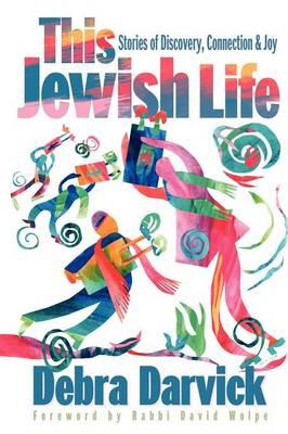 This Jewish Life (Paperback)