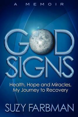 GodSigns (Paperback)