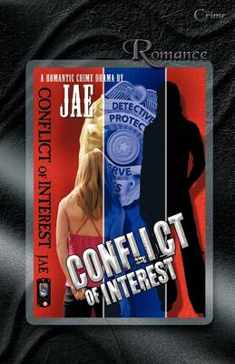 Conflict of Interest (Paperback)