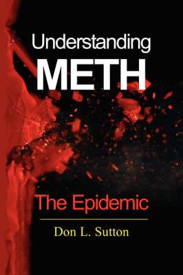 Understanding Meth: The Epidemic (Paperback)